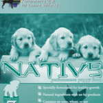 nativelv3-pup-med