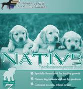 nativelv3-pup-med