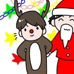 クリスマス会で保育園の出し物で劇とマジックはなにがある?