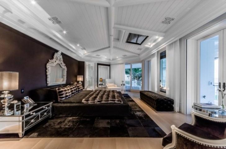 Celine Dion's house for sale Jupiter Florida (13)