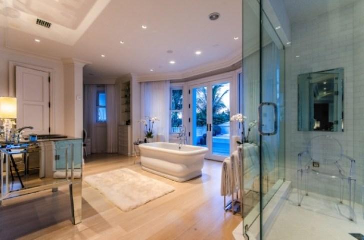 Celine Dion's house for sale Jupiter Florida (15)