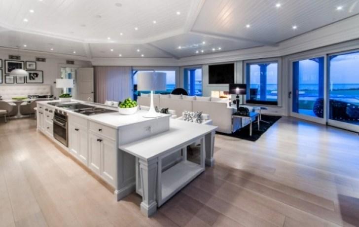 Celine Dion's house for sale Jupiter Florida (6)