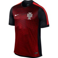 portugal-2015-2016-nike-pre-match-training-shirt-red
