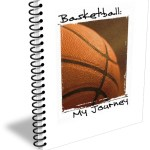 Basketball: My Journey