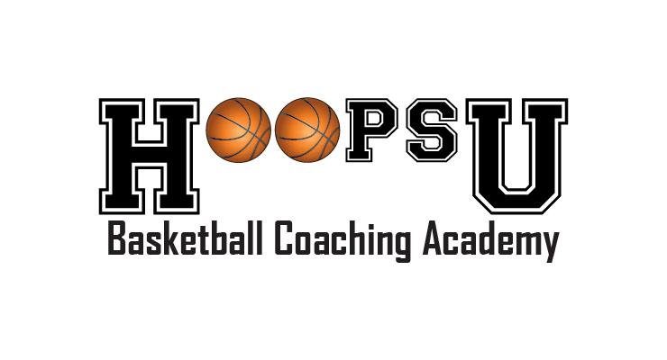 fi-academy-logo