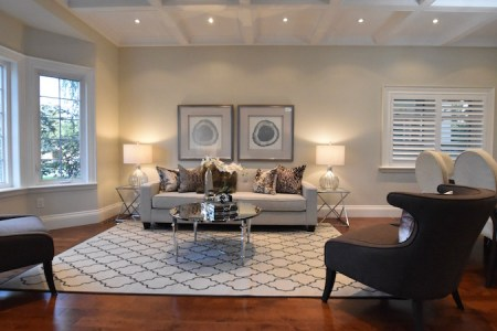 how much does home staging cost in toronto featured property by hope designs living room dsc 0013 800x450