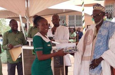Abiba-award-ceremony