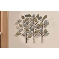Assorted Wall Decor Giftcraft Iron Tree Branches Wall Decor Hope Home Tree Branch Decor Amazon Tree Branch Decorations Wedding