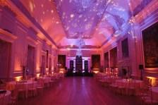 Adam Ballroom Party