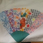 More fan fabric