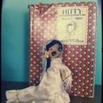 Hitty and Hattie