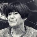 Marie Burnier