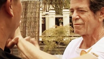 Art-of-the-Straight-Line-Lou-Reed-Tai-Chi
