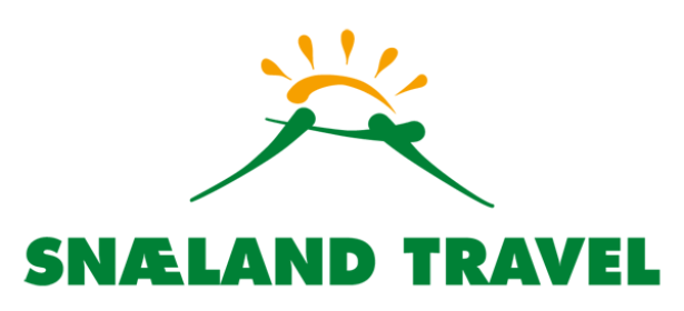 snaeland travel island