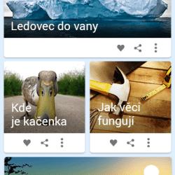 hopskoč_doporučené_hry_fotky
