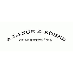 A. Lange & Sohne