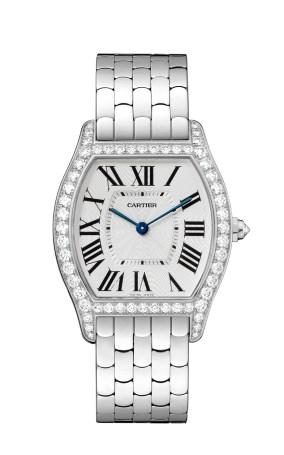 Cartier-Tortue_watch_medio-oro-blanco-y-diamantes