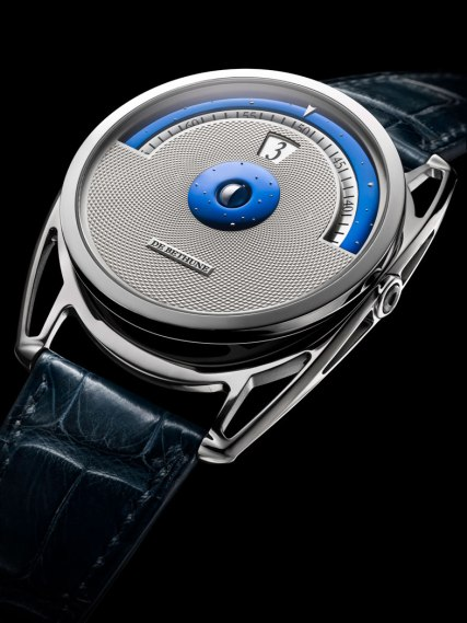 DeBethune-DB28_Digitale
