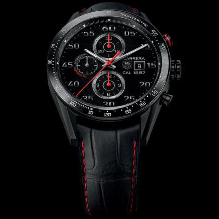 tag_heuer_carrera_calibre_1887_racing_chronograph_43mm