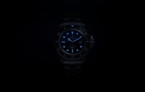 rolex_deepsea_d-blue Chromalight