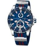 Marine Diver Monaco Limited Edition