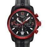 DS Podium GMT Aluminio