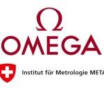 OMEGA certifica sus relojes con el laboratorio METAS – ACTUALIZADO