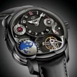 GMT Black