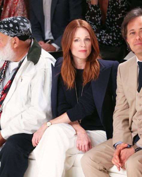ralph-lauren-julianne-moore-1
