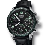 Calobra Chronograph Limited Edition II