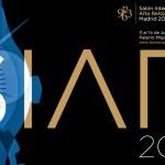 Lista oficial de participantes en el SIAR Madrid