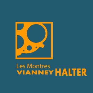 Vianney Halter