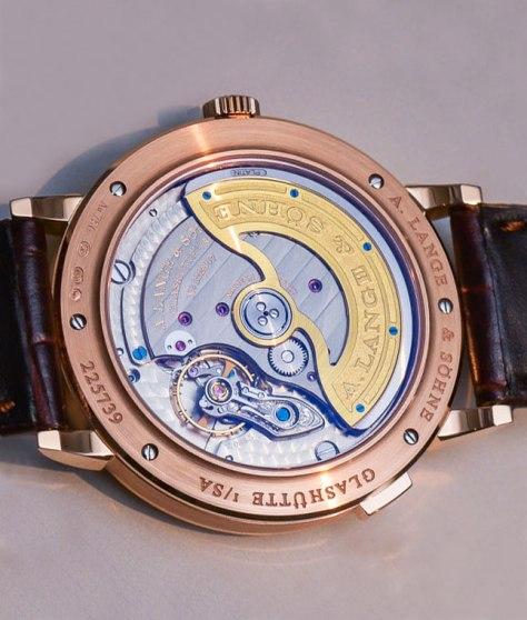 A-Lange-Sohne-Saxonia-Moonphase-9-Horasyminutos