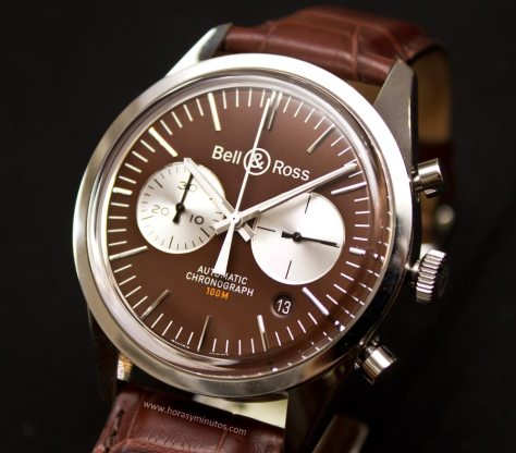 bell-ross-br-126-officer-brown-12-horasyminutos