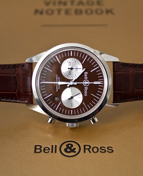 bell-ross-br-126-officer-brown-3-horasyminutos