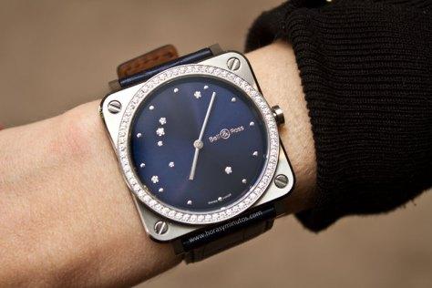 Bell-Ross-BRS-Diamond-Eagle-6-Horasyminutos