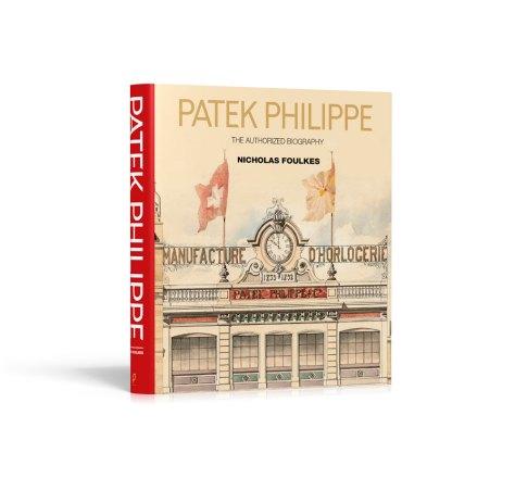 biografia-autorizada-de-patek-philippe-5-horasyminutos