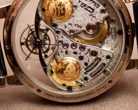 Bovet-Recital-18-the-shooting-star-12-Horasyminutos