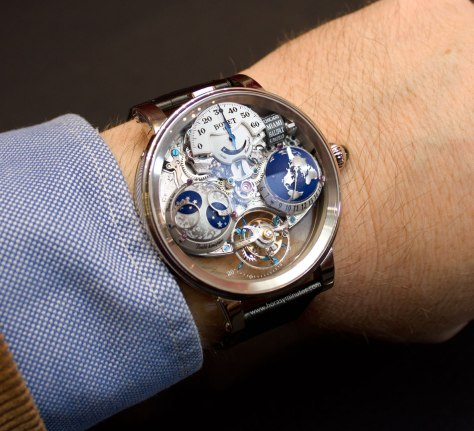 Bovet-Recital-18-the-shooting-star-15-Horasyminutos