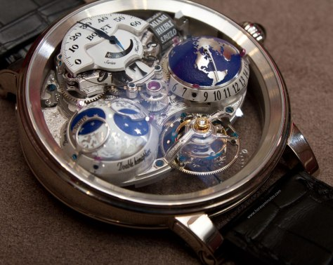 Bovet-Recital-18-the-shooting-star-3-Horasyminutos