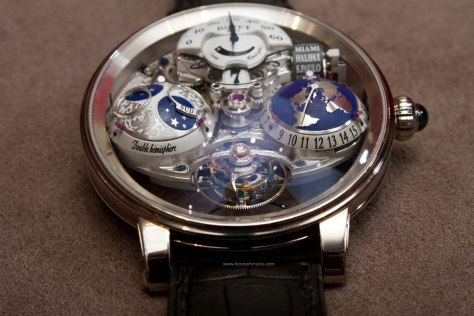 Bovet-Recital-18-the-shooting-star-4-Horasyminutos