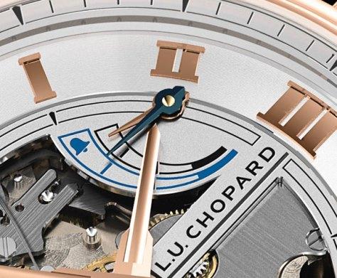 chopard-l-u-c-full-strike-11-horasyminutos