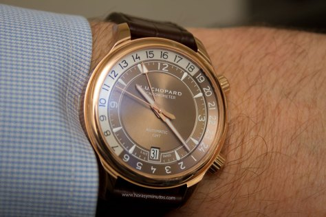 chopard-l-u-c-gmt-one-17-horasyminutos