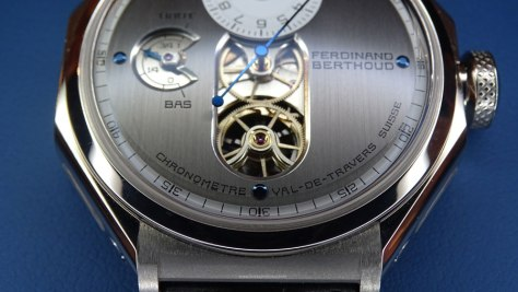 Chronometrie-Ferdinand-Berthoud-FB-1-17-HorasyMinutos