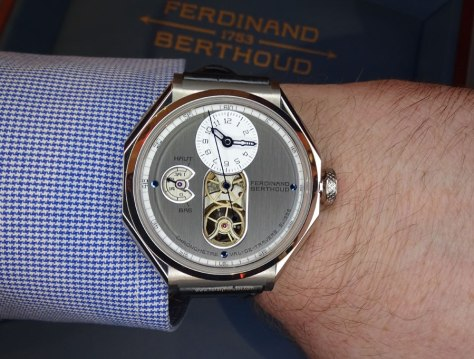 Chronometrie-Ferdinand-Berthoud-FB-1-26-HorasyMinutos