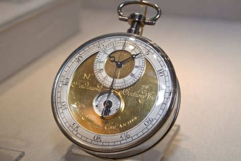 Chronometrie-Ferdinand-Berthoud-FB-1-30-HorasyMinutos