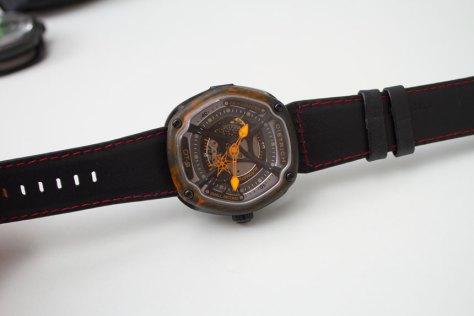 Dietrich-OT-Carbono-3-Horasyminutos
