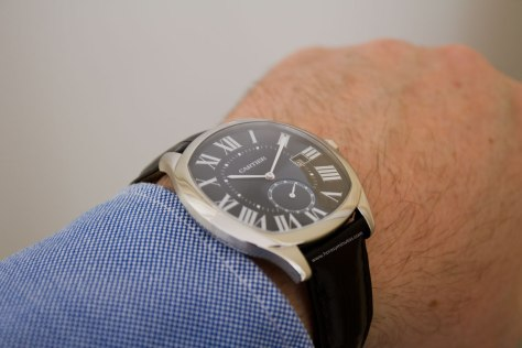 Drive-de-Cartier-25-Horasyminutos