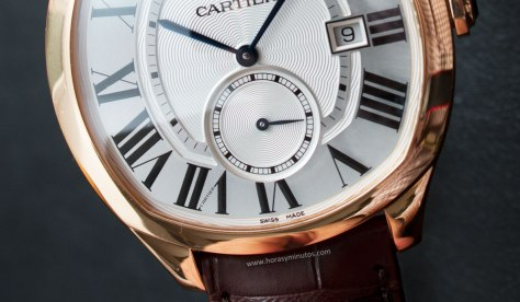 Drive-de-Cartier-4-Horasyminutos