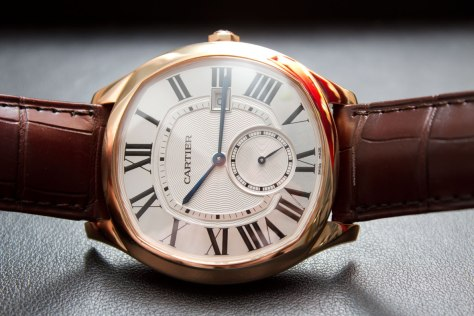 Drive-de-Cartier-6-Horasyminutos